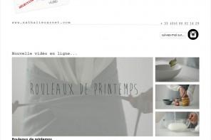 rouleaux-printemps-nathaliecarnet