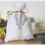 sachet-lavande-plumetis