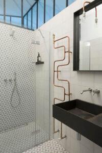 Loft MDP - architecte Maxime Jansens -