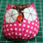 Stuffedowl parBD designs