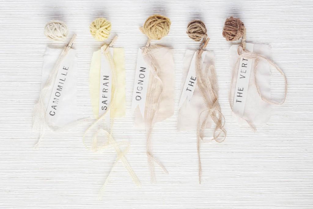 teinture-vegetale-plumetis6