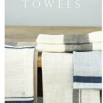 Towels par Everyday Occasions