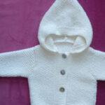 La veste à capuche du Gang des Mounaques