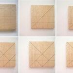 woodentangram-elsiemarley