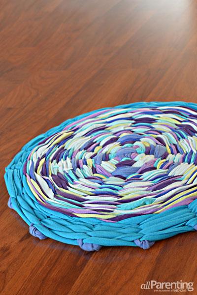 allParenting-hula-hoop-rug-vertical