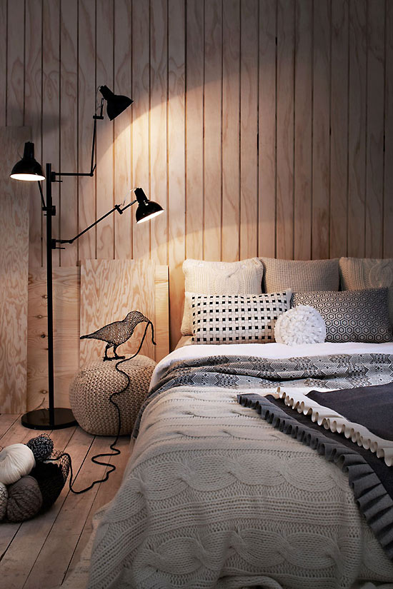 bedroom-fluff
