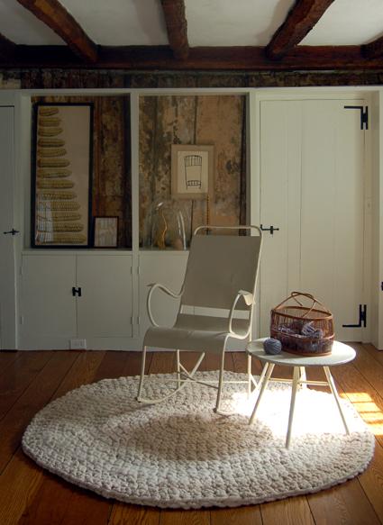 big-stitch-crocheted-rug425