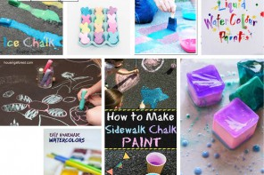 diy-peinture-doigts-chalk-paint
