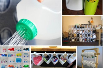diy-recyclage-bidon-milk-jug