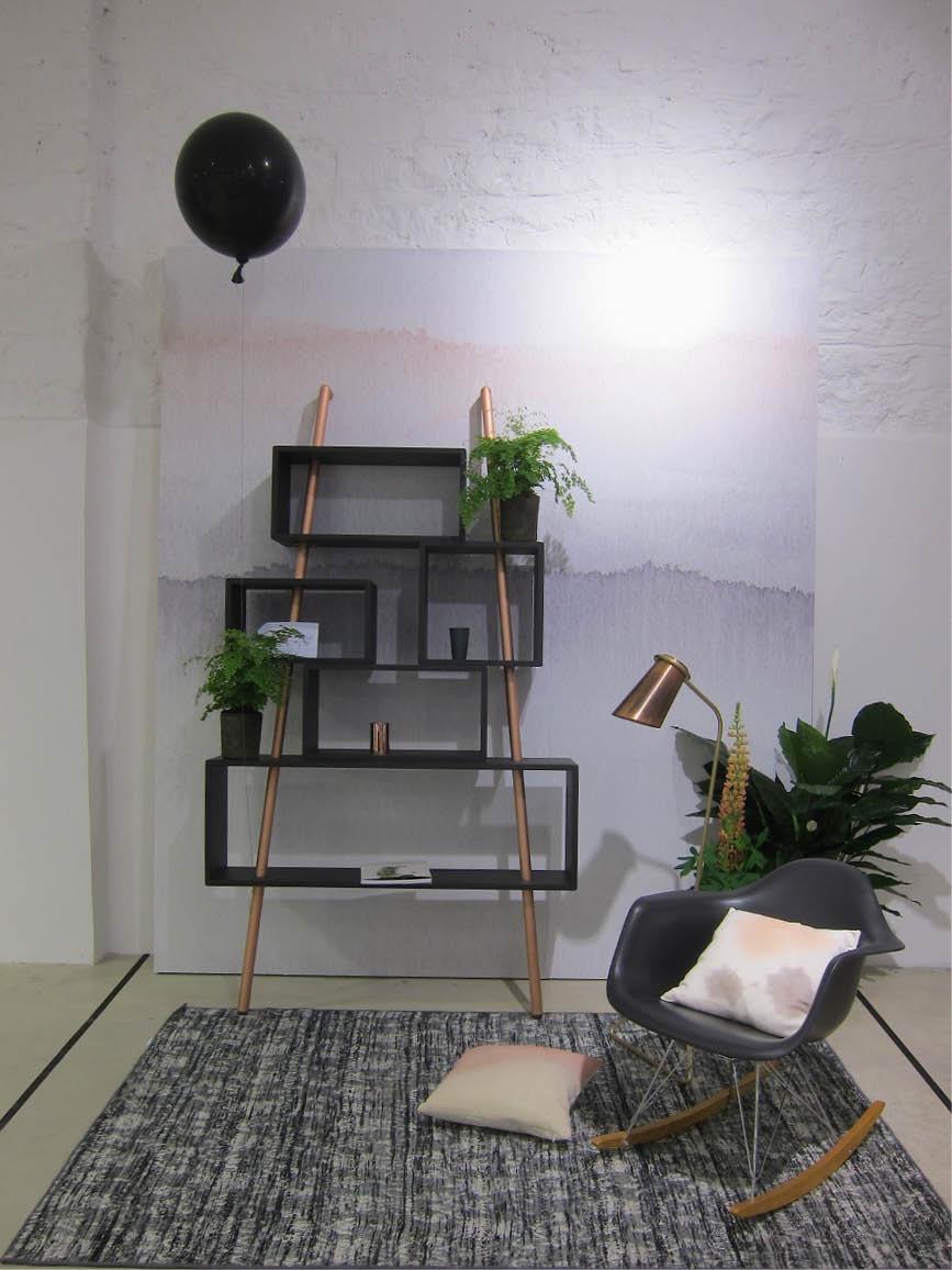 etageres-L-Laurette