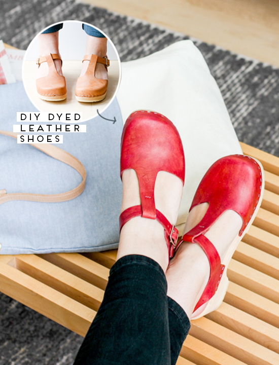 feature-dyed-leather-shoes-diy-tutorial-feature