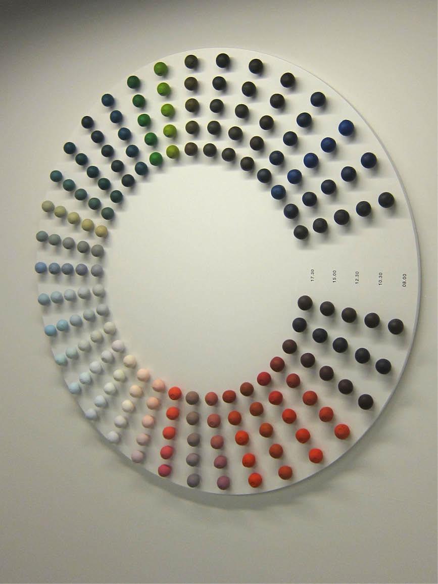 invention-design-Musée des arts et métiers