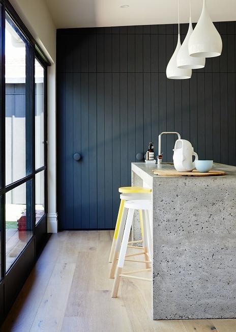 jane+cameron+architects