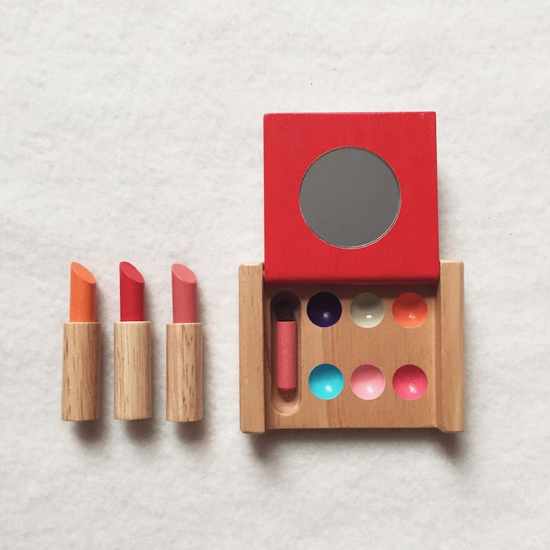 make-up_case
