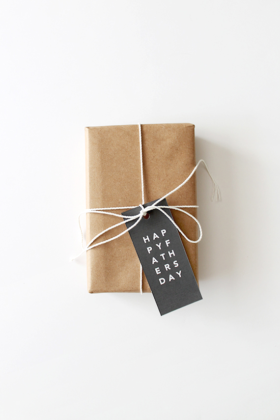 printable-fathers-day-gift-tags-almost-makes-perfect2