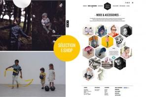 selection-e-shop