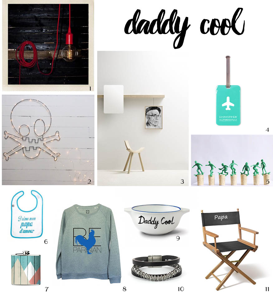 shopping-daddy-cool-fete-peres