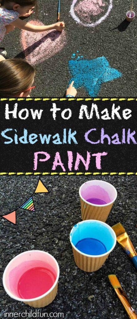 sidewalkchalkpaint