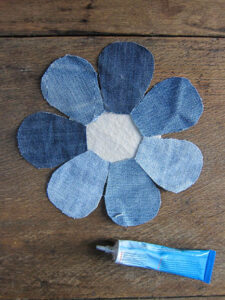 tuto2-diy-veilleuse-fleur