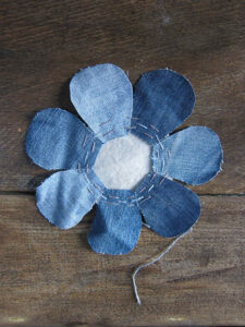 tuto3-diy-veilleuse-fleur