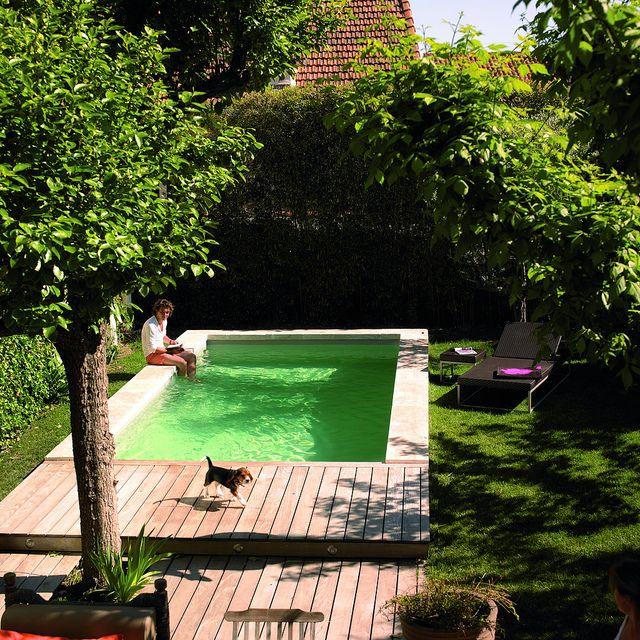 www.desjoyaux.fr