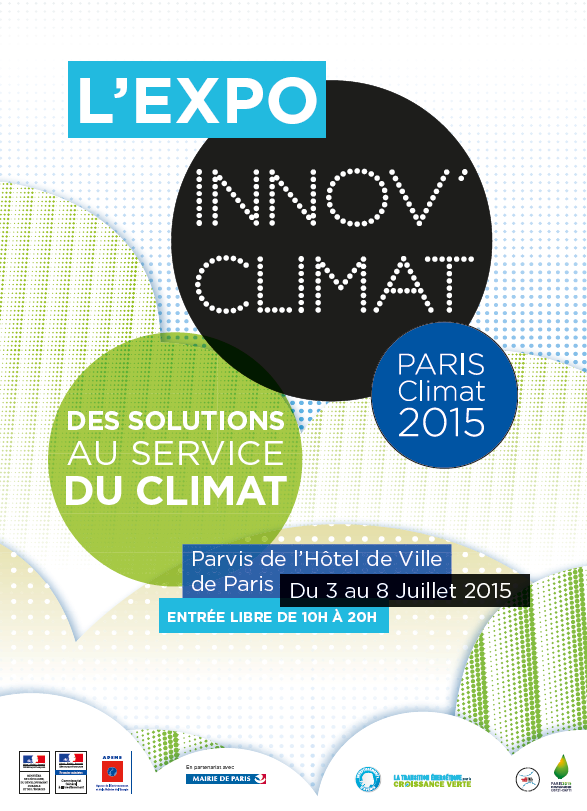 AFFICHE-Innov-Climat
