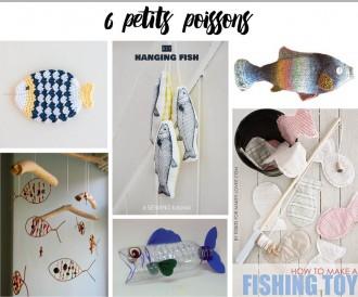 diy-petits-poissons
