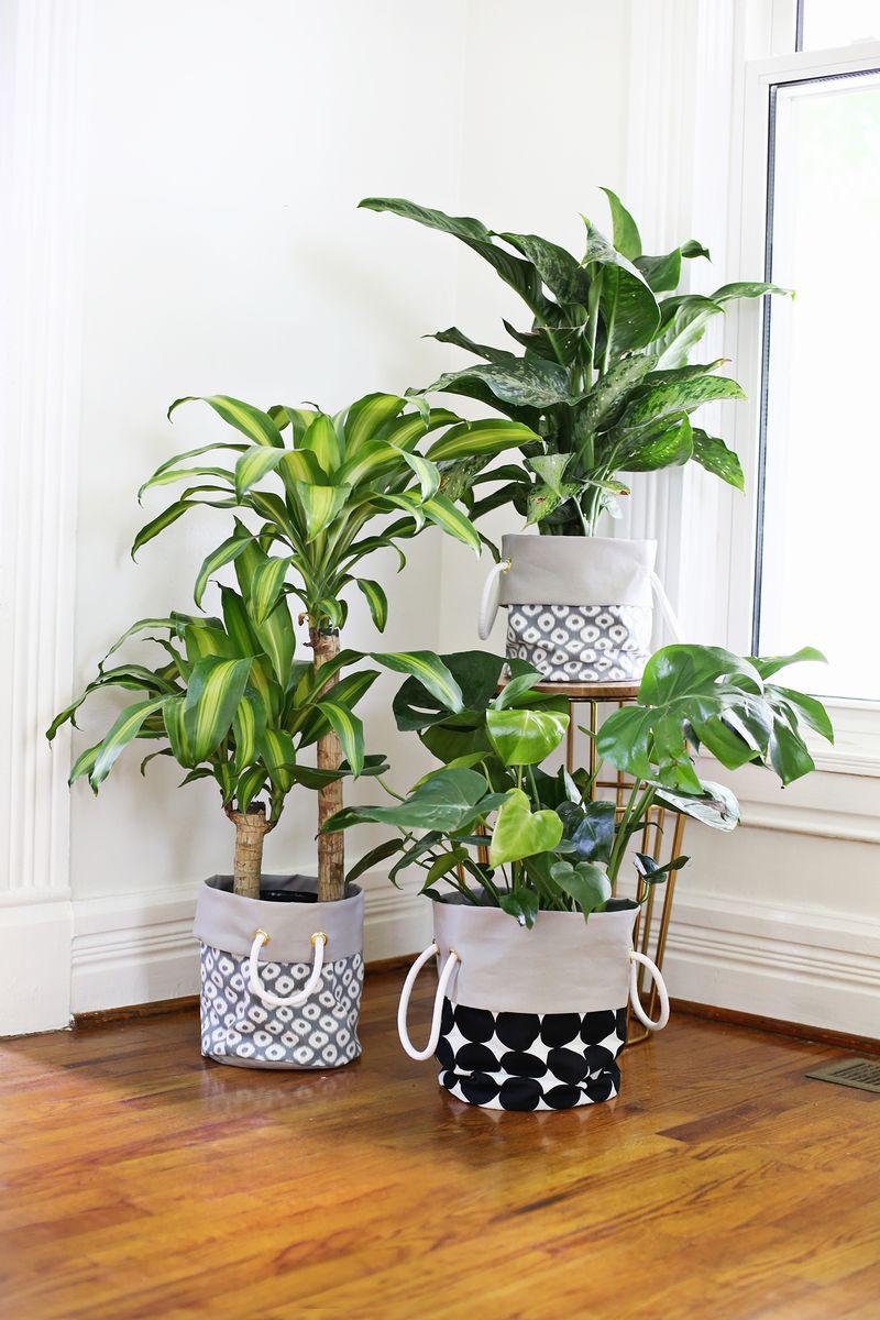 fabric-planter-diy