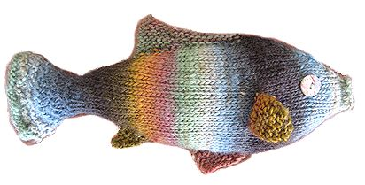 mopplus-trout