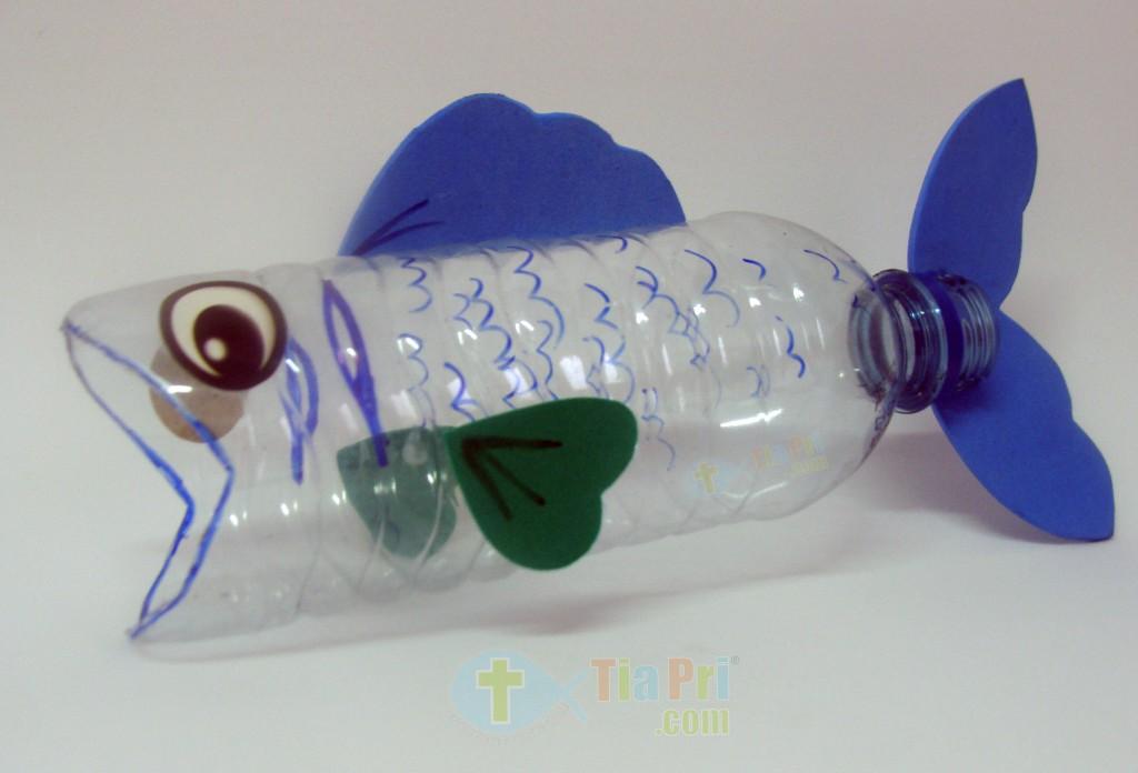 tiapri.com.br/index/ideias-garrafas-pet-peixe-de-garrafa