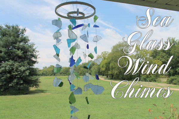 sea-glass-wind-chimes