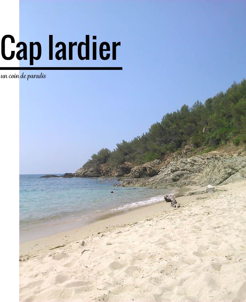 shoppingete-caplardier