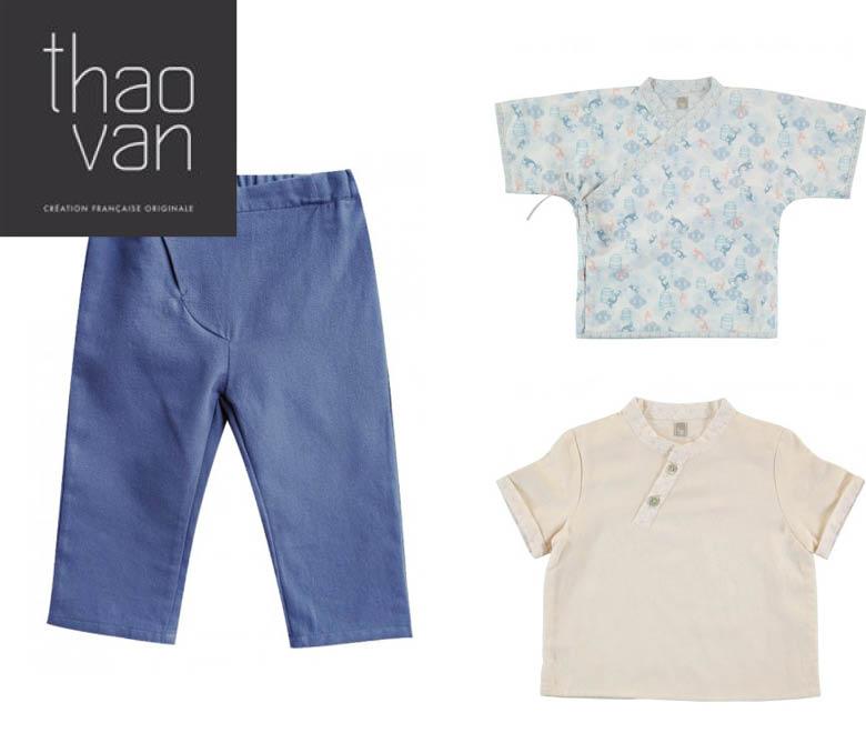 Thao Van