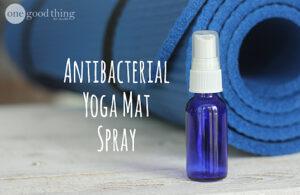 Yoga-Mat-Spray