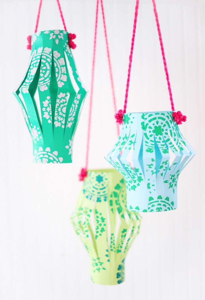 www.handmadecharlotte.com/how-to-make-chinese-paper-lanterns-in-4-easy-steps/