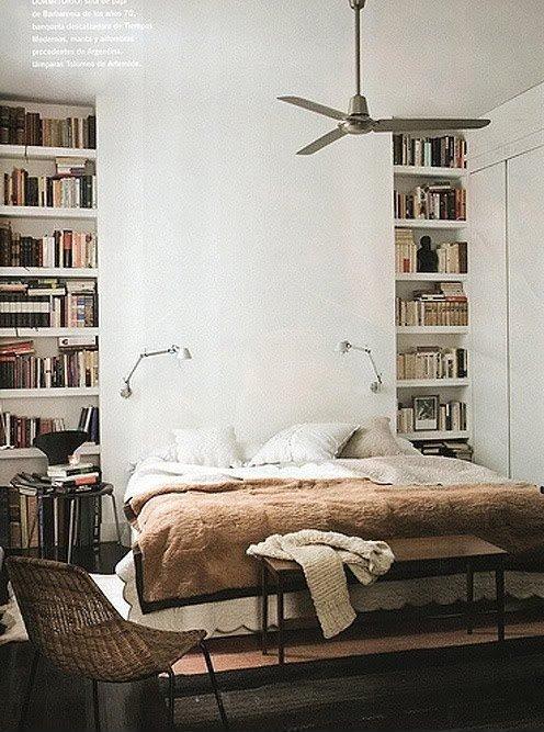 bedroom built ins 6