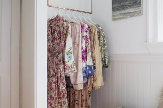 http://blog.potterybarn.com/january-designer-spotlight-victoria-smiths-favorite-san-francisco-spots/