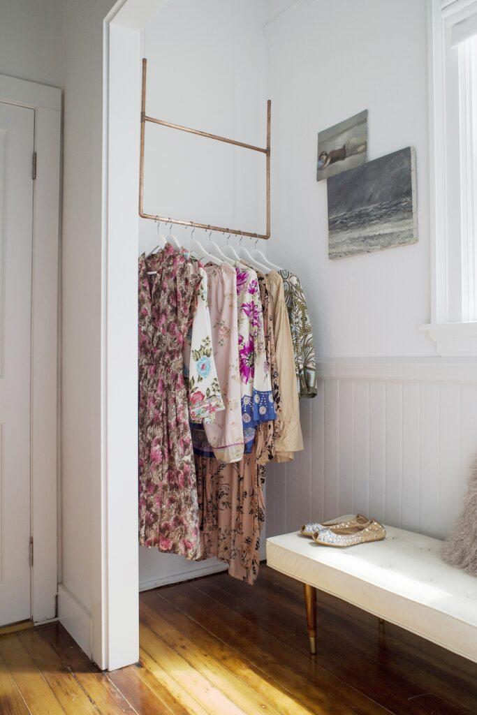 http://blog.potterybarn.com/january-designer-spotlight-victoria-smiths-favorite-san-francisco-spots/