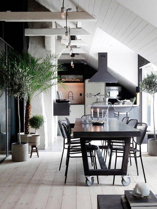 interiors-dustjacket-attic