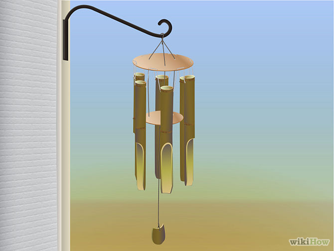 Make-a-Bamboo-Wind-Chime-Intro