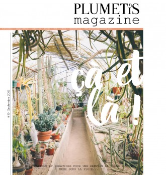 couv-Plumetis-Magazine-19