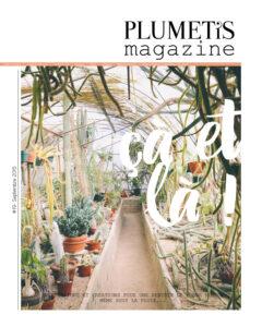 couv-Plumetis-Magazine-19-bdef