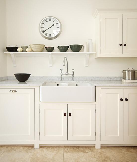 double-belfast-sink