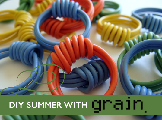 grain-electric-love-ring-diy-1