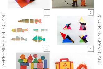 jouets-apprentissage-formes-couleur