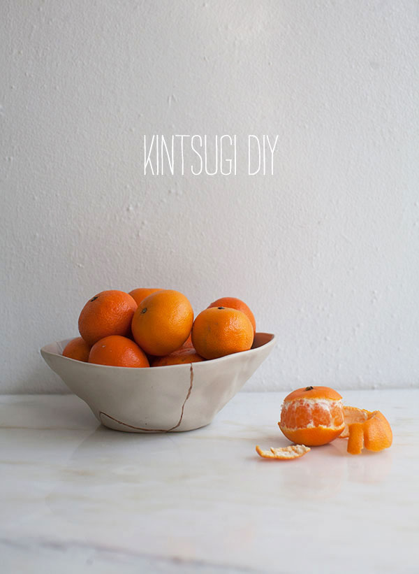 KintsugiDIY_A cozy Kitchen