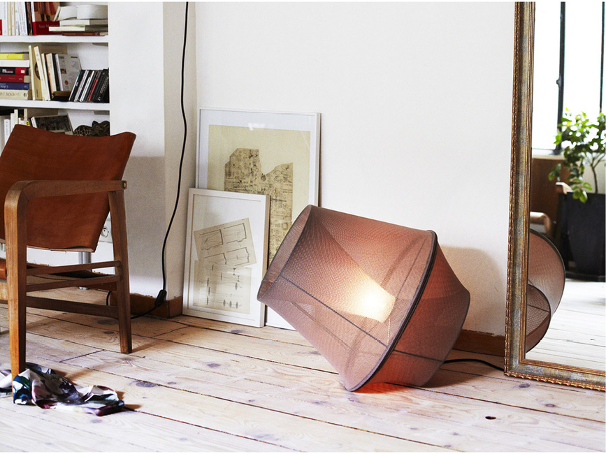 LAMPES-MODULABLES-moire-Sarrazin