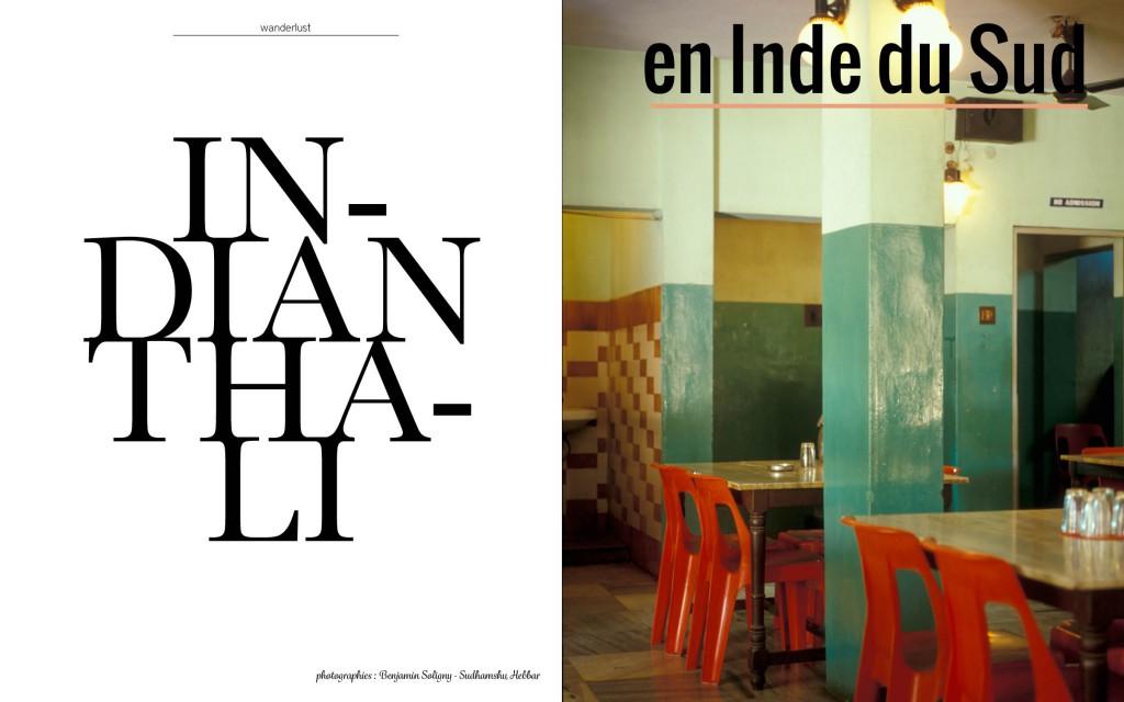 Plumetis-Magazine-19-P13