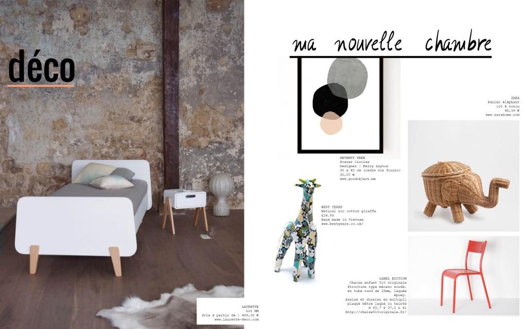 Plumetis-Magazine-19-P35