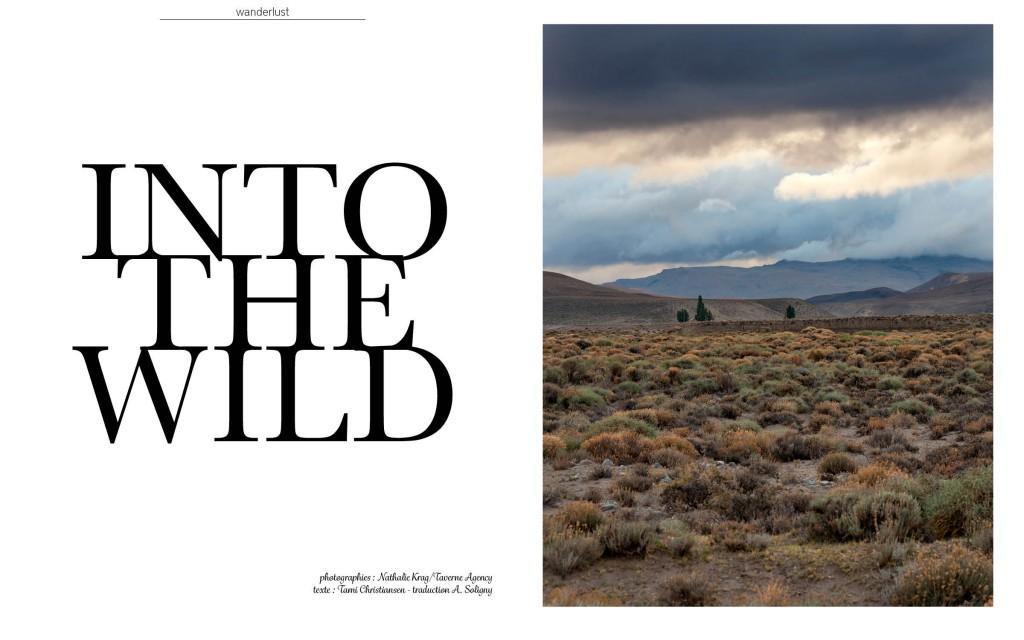Plumetis-Magazine-19-P6